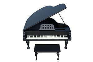 ピアノの移動・移送